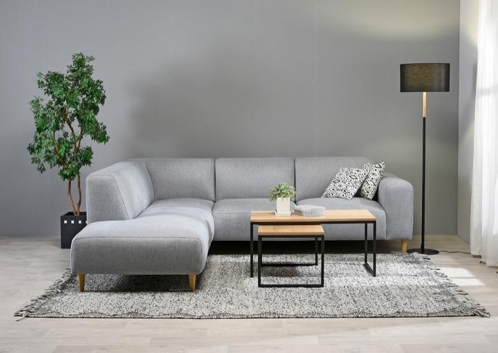 Finsoffat - sohvat - Kalusteheinoset