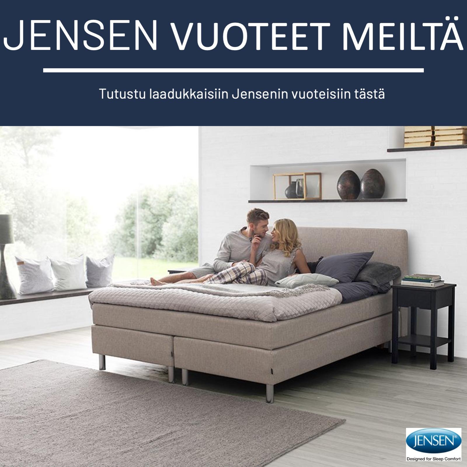 Jensen_vuoteet_sangyt_kalusteheinoset_1