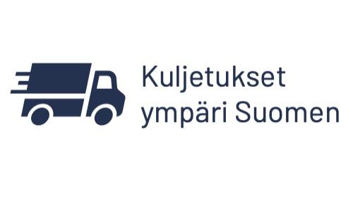 Kuljetukset_ymp_ri_Suomen_Kalusteheinoset