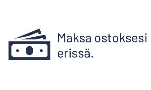 Maksa_ostoksesi_eriss__Kalusteheinoset