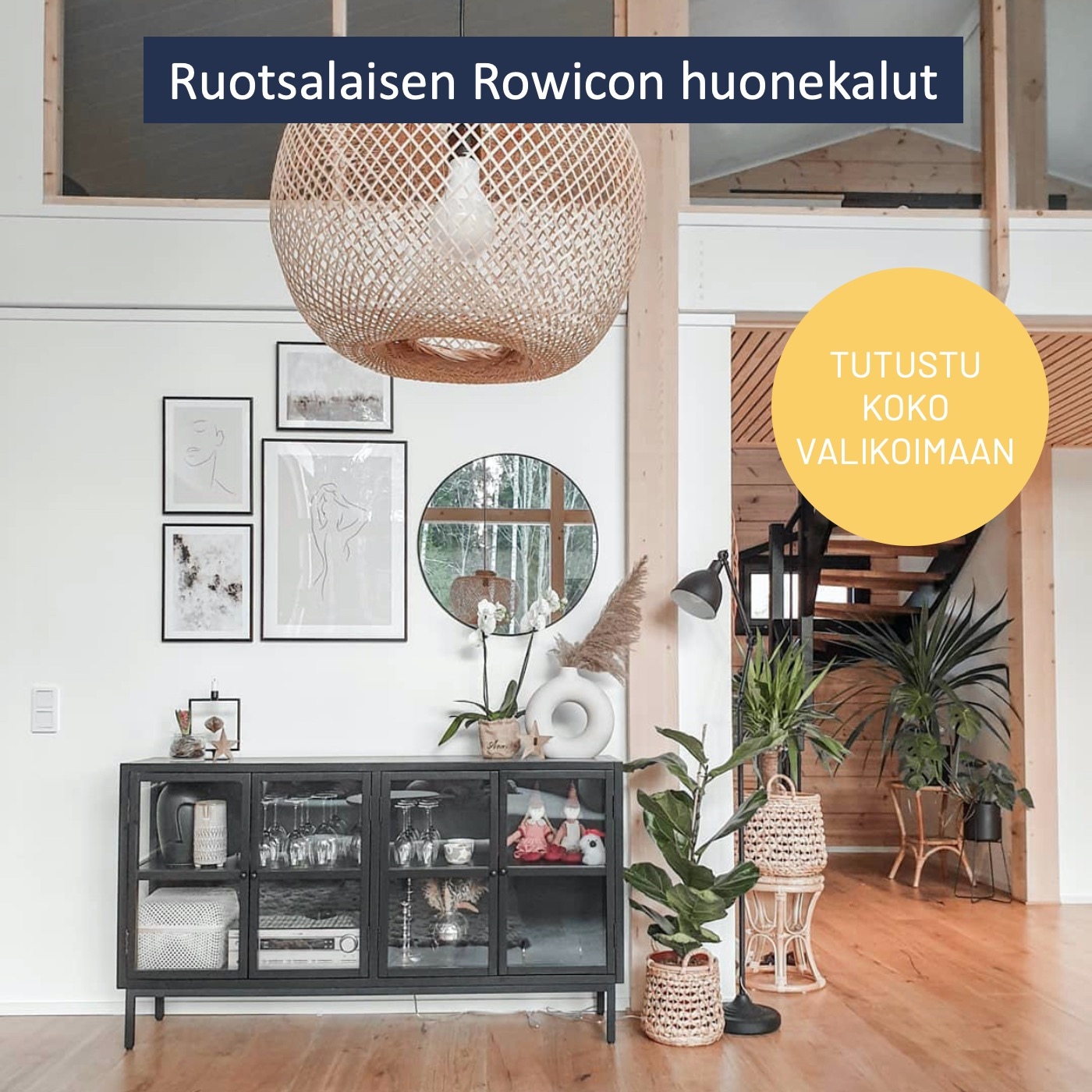 Rowicon_huonekalut_Kalusteheinoset_verkkokauppa