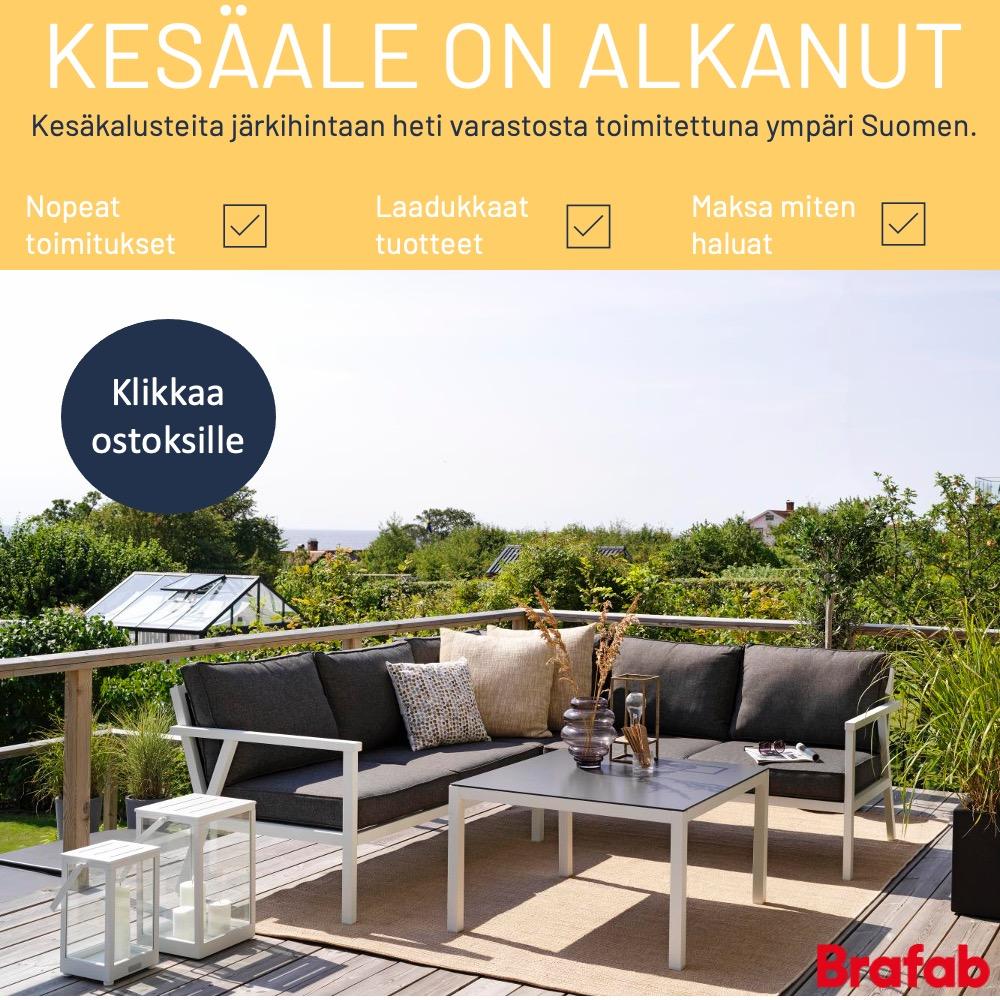 Kesakaluste_ale_on_alkanut_Kalusteheinoset_verkkokauppa