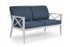 Sottenville sohva