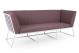 Vence sohva 3-ist