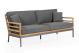 Zalongo sohva