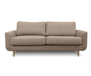 Alias sohva 3-ist