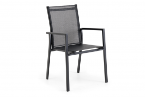 Avanti tuoli