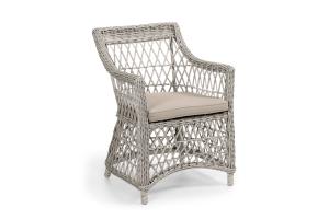 Beatrice tuoli