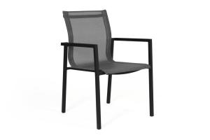 Belfort tuoli