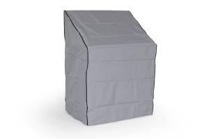 Product default image