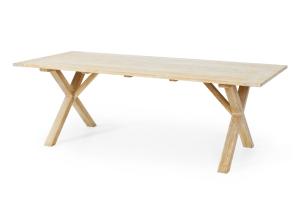 Brutus pöytä 220cm