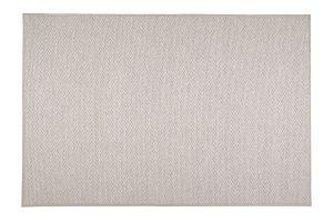 Elsa matto - Wm-carpet