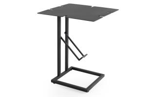 Gonesse sivupöytä
