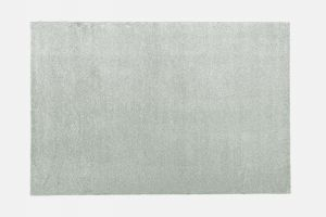 Hattara matto - Wm-carpet