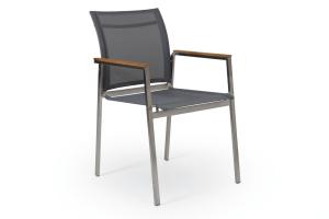 Hinton tuoli