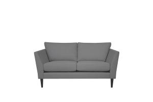 Kaarna sohva 2-ist