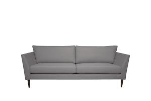 Kaarna sohva 3-ist