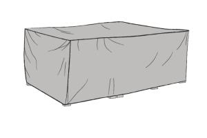sohvan kalustesuoja