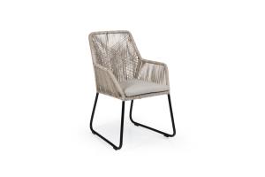 Midway tuoli