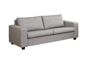 Oliver sohva 3-ist