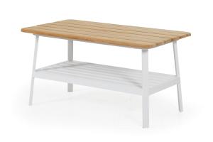 Olivet sohvapöytä 110cm