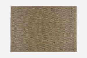Panama matto - Vm-carpet