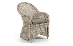 Paulina tuoli