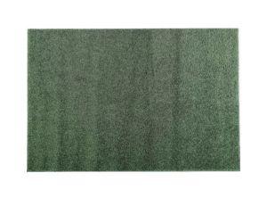 Tessa matto - Vm-carpet