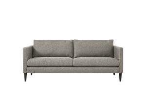 Tuohi sohva 3-ist