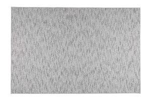Tuohi matto - Wm-carpet