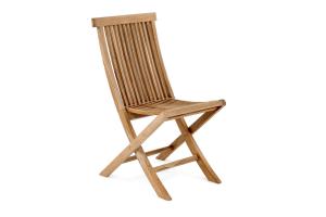 Turin tuoli