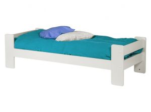 Unipuu sänky 90cm