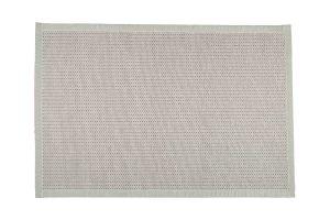 Valkea matto - Vm-carpet