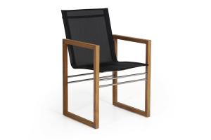 Vevi tuoli