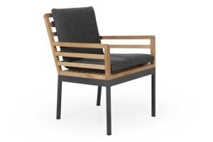 Zalongo tuoli
