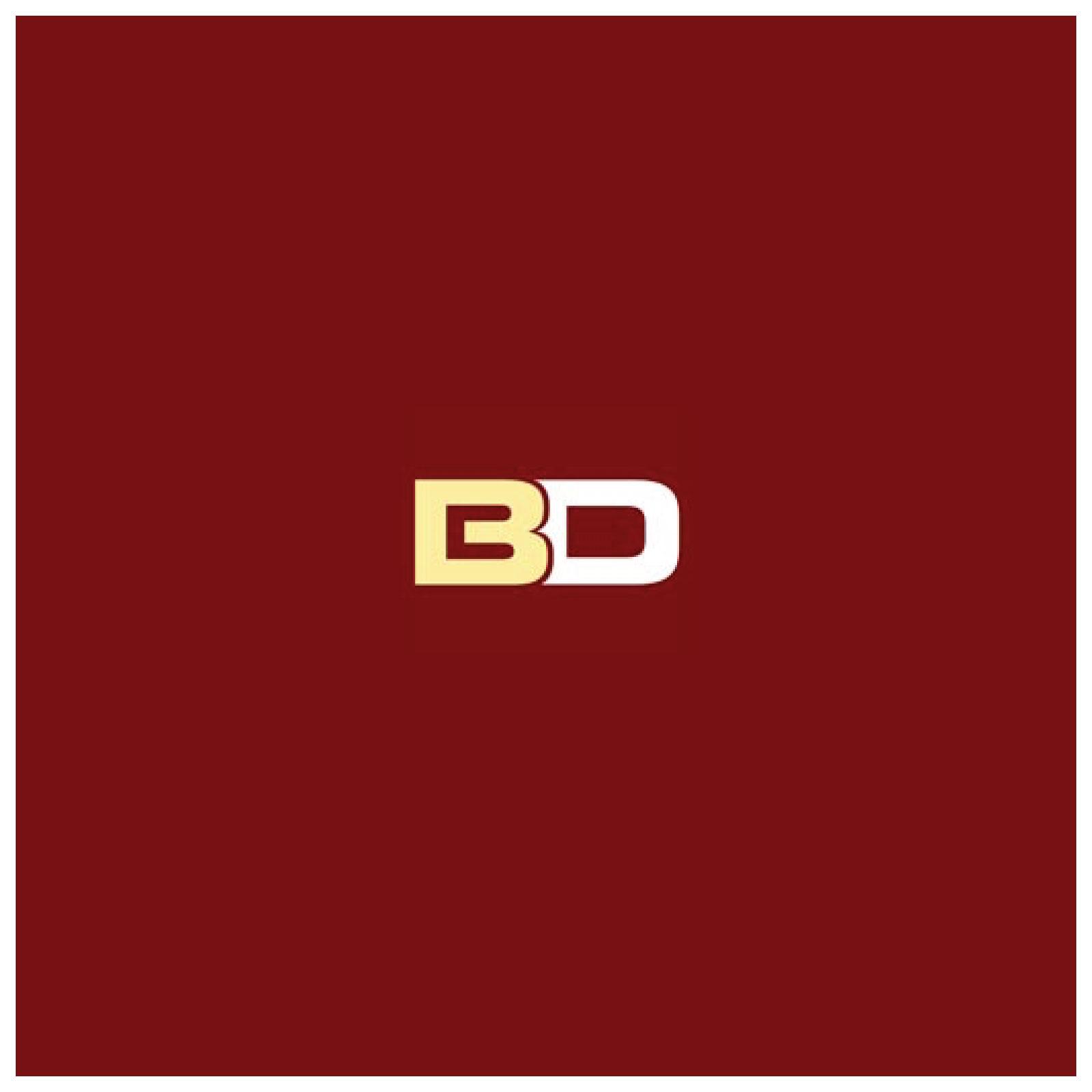 BD-Möbel