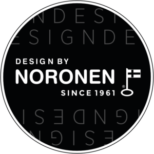 Noronen