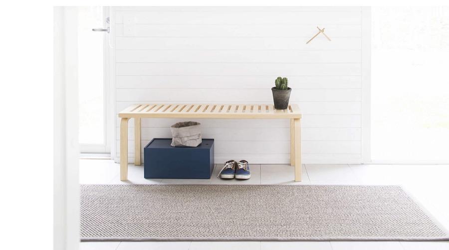 Matto - Matot netistä kotiintoimitettuna - Vm carpet