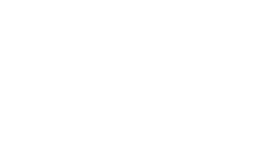 Kaluste Heinoset logo